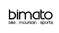 Bimato Sports