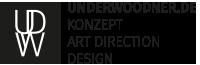 Udw-logo-lang