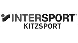 Kitzsport