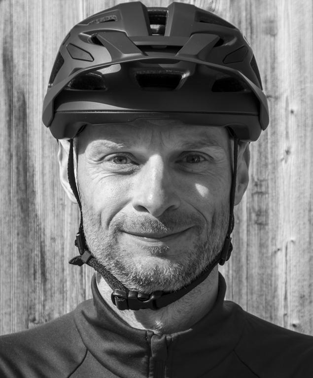 Markus Micheler